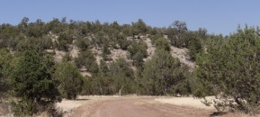 Lot 101 Shadow Rock Ranch